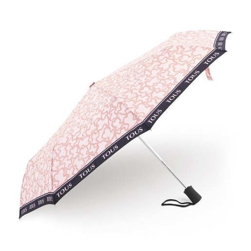 Kaos New Umbrella