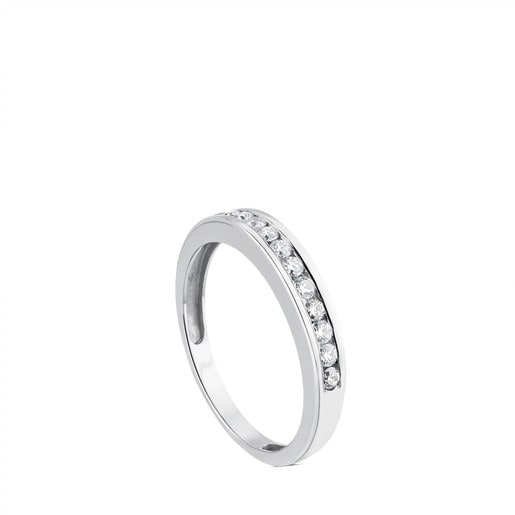 Bague TOUS Diamonds en Or