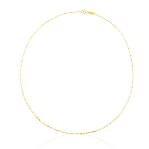 Gold TOUS Chokers Choker
