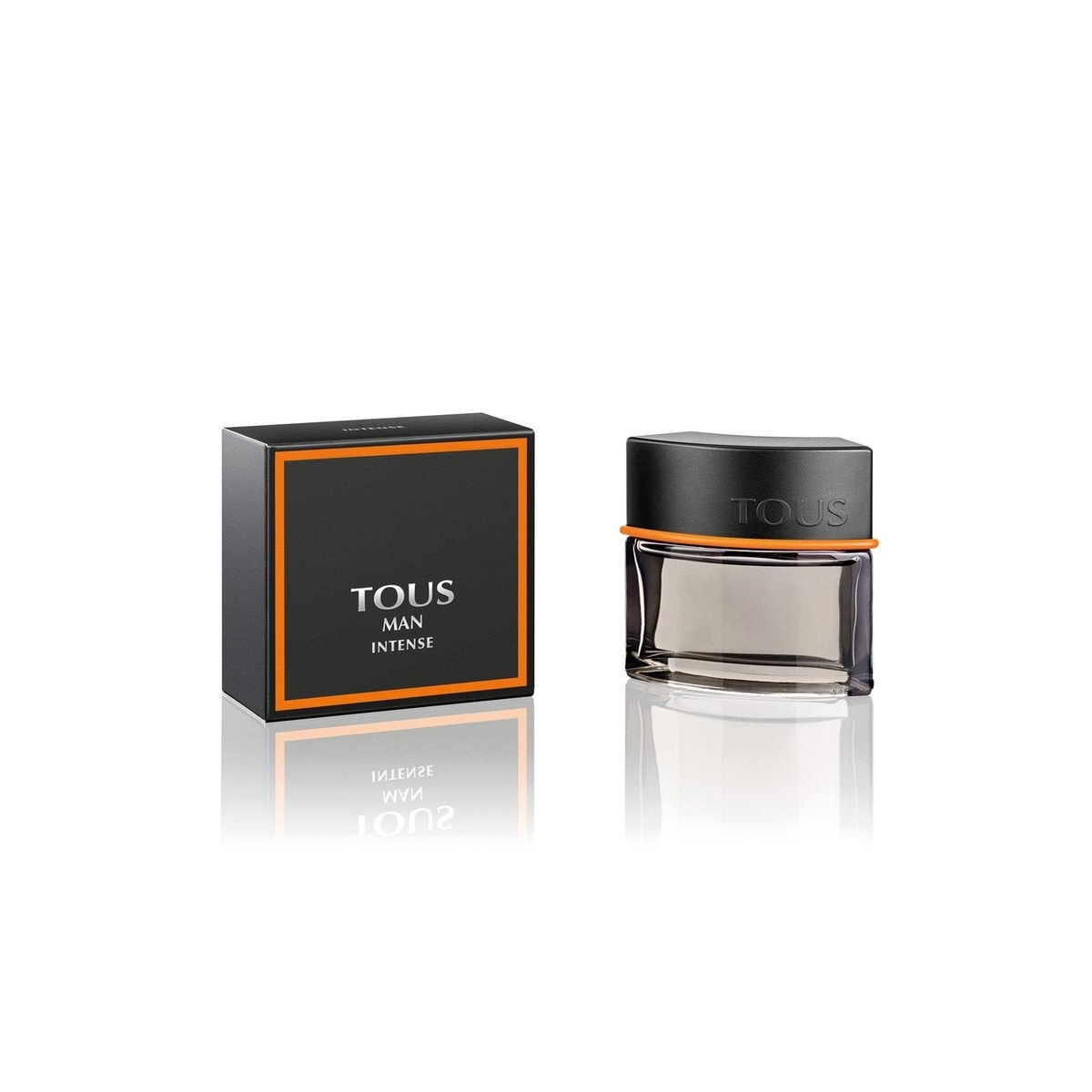 TOUS Man Intense Fragrance