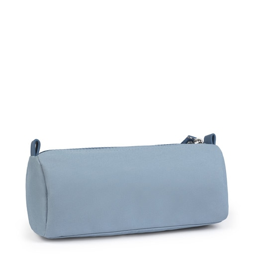 Trousse School jean