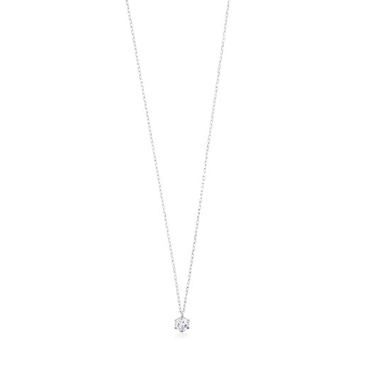 Collier TOUS Diamonds en Or