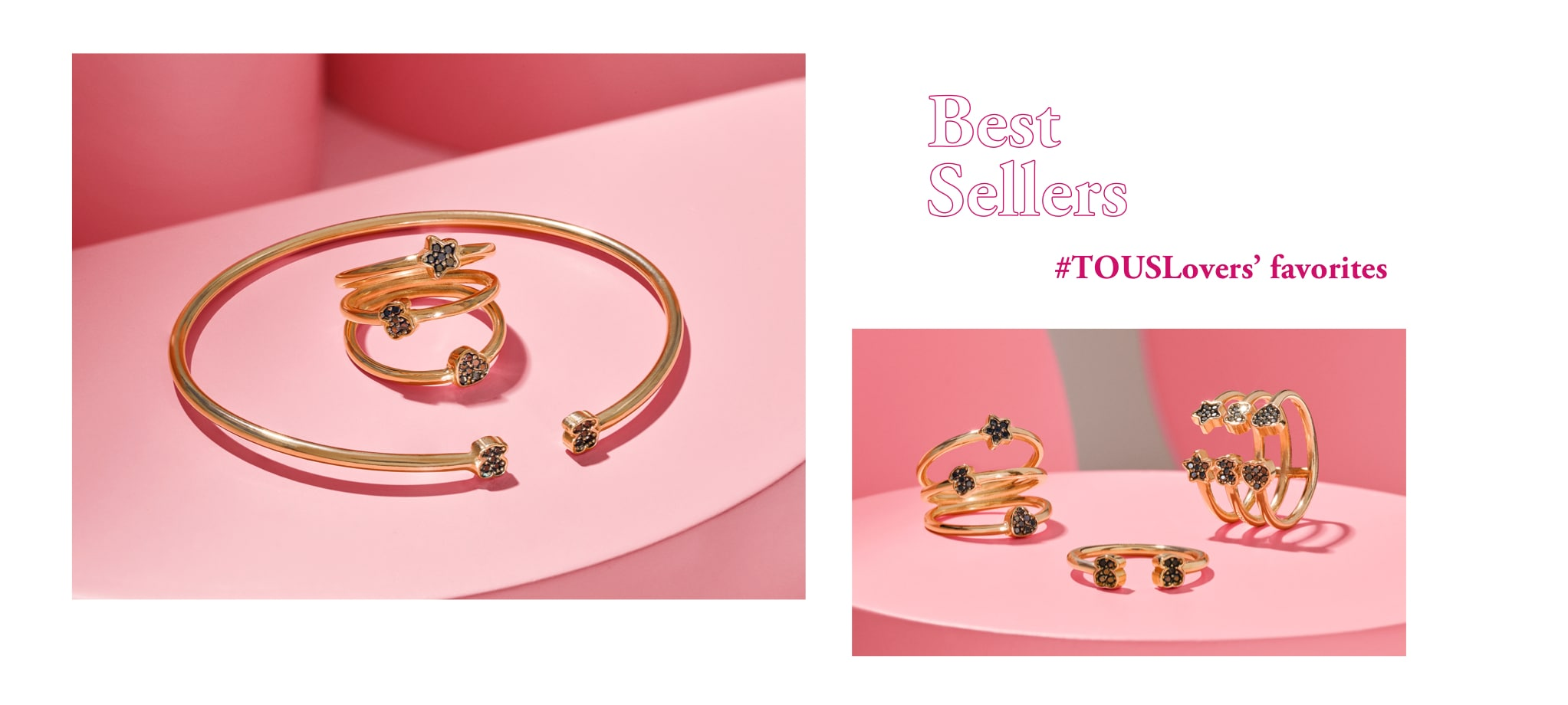 Tous Jewelry Store Jewelers Since 1920